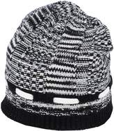 Missoni Hats - Item 46529863
