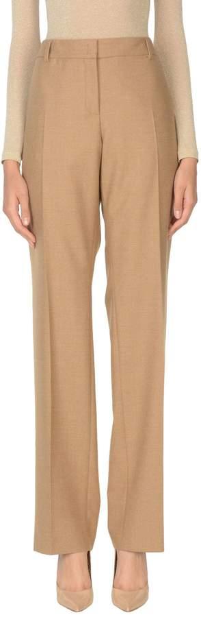 Akris Casual pants - Item 13189595HQ