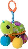 Infantino Topsy Turtle Mirror Pal