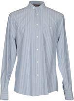 Barena Shirts - Item 38593296
