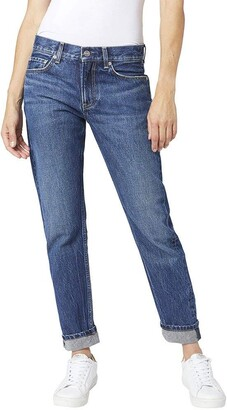 Pepe Jeans Women's Mable Jeans