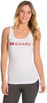 Speedo Lifeguard Female Tank 8122040