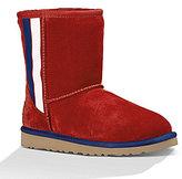 UGG Classic Short Prix Boots