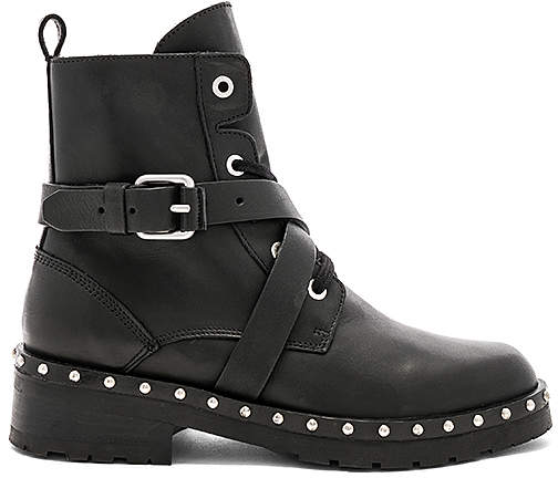 AllSaints Dakota Boot
