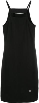 Alyx Cut-Out Detail Dress