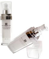 White Diamond Face Serum
