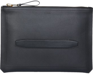 Tom Ford Portfolio Clutch