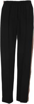 Chloé Striped Track Pants