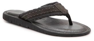 ROAN Davis Sandal