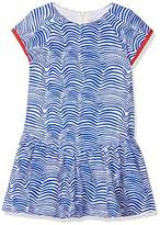 Jean Bourget Girl's Cool Dress