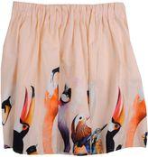 Molo Skirts - Item 35320536