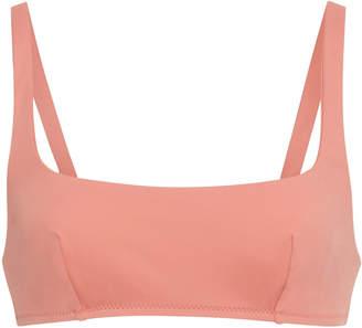 Araks Quinn Bikini Top