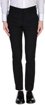 Emporio Armani Casual pants - Item 13077178