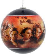 Hallmark Star Wars Classic Ball Ornament