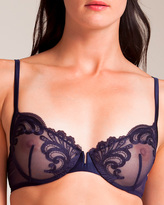 La Perla Windflower Full Cup Bra
