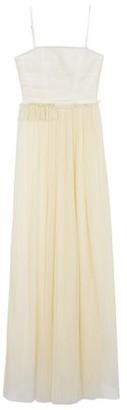 Twin-Set TWINSET Long dress