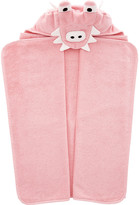 Sheridan Cobey Hooded Kids Towel