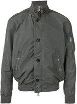 Polo Ralph Lauren bomber jacket - men - Polyester - S