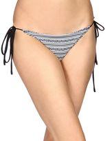 Clover Canyon Bikini bottoms