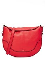 Marc Jacobs Small Drifter Bag