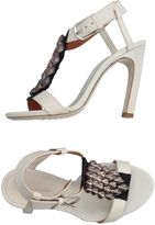 Dries Van Noten Sandals - Item 11171602