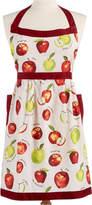 Martha Stewart Collection Apple Apron