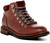 Tommy Hilfiger Hastings Boot