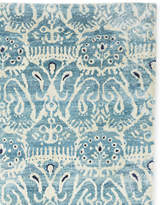 Serena & Lily Adaline Hand-Knotted Rug