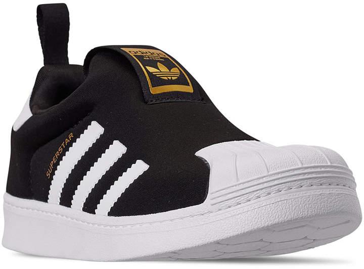 b2f9994a4efe Adidas Superstar Bold - ShopStyle