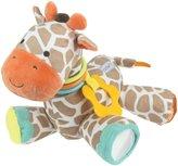 Carter's Developmental Giraffe Plush