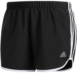 adidas M20 Shorts Ladies
