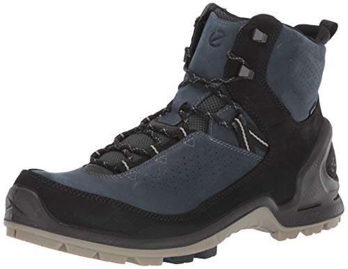 a1e68f08ea Men's Biom Terrain GORE-TEX High waterproof Hiking Boot