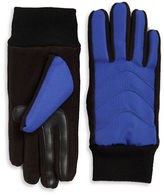 Isotoner Thermaflex Tech Gloves