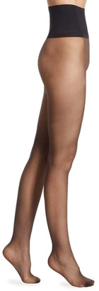 Commando The Keeper Tight Sheer Tights