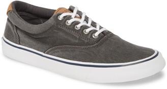 Sperry Striper II CVO Core Sneaker