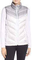 Mountain Hardwear Women's 'Ratio' Ombre Down Vest