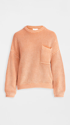 Demy Lee Grant Sweater