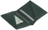 Small Bi-Fold Card Case