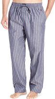 Polo Ralph Lauren Striped Cotton Pajama Pant