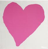 """Serena & Lily """"Heart"""" by Erin Flett"""