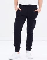 Puma Archive Logo Sweat Pants