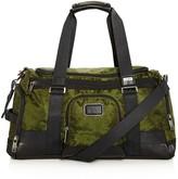 Tumi Camo Maxwell Duffel Bag - 100% Exclusive