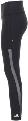 adidas Alphaskin Heat.rdy 7/8 Leggings