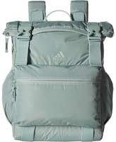 adidas Yola Backpack Backpack Bags