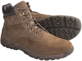 Rockport Heritage Heights Boots (For Men)
