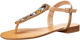 Very Volatile Women's Arizona Dress Sandal