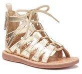 Osh Kosh Priya 2 Toddler Girls' Gladiator Sandals