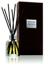 Molton Brown Black Peppercorn Aroma Reeds/5 oz.