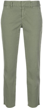 Nili Lotan East Hampton trousers