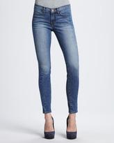 J Brand Jeans Chrissy Bliss Skinny Jeans